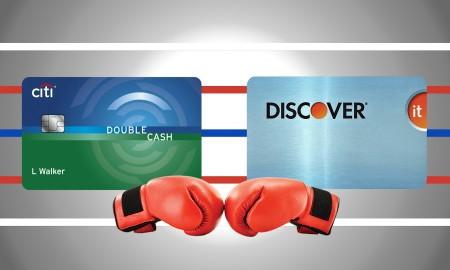 citi double cash vs discover it