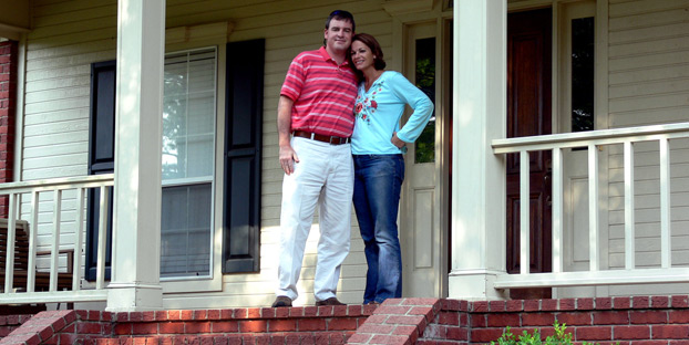 first-timehome buyer tips image