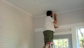 homeownershipadvantages