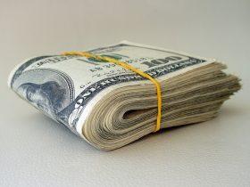 retirement investment options