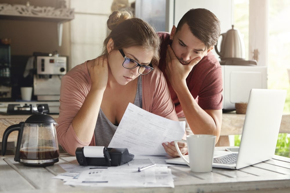 Why These 4 Personal Finance Myths Perpetuate Money Problems