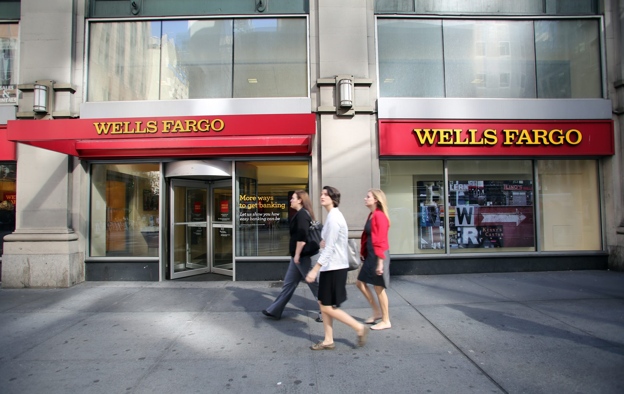Wells Fargo Free Credit Score Promotion Not a Big Deal When There Are Free Alternatives