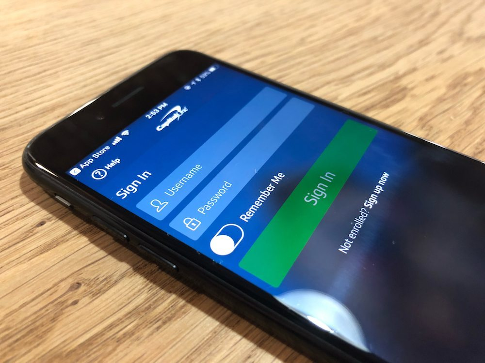 Ally Bank vs  Capital One 360 Checking Accounts Review: Which is