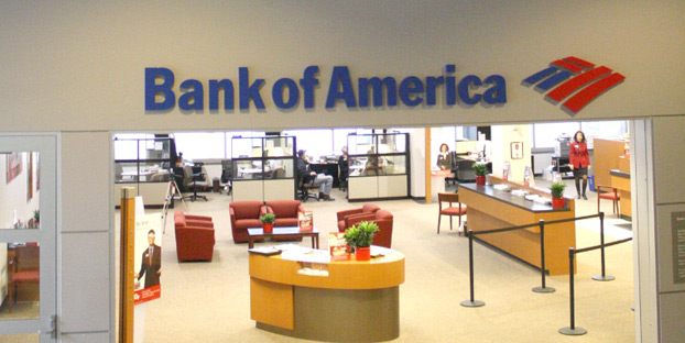 are banks open on columbus day in maryland