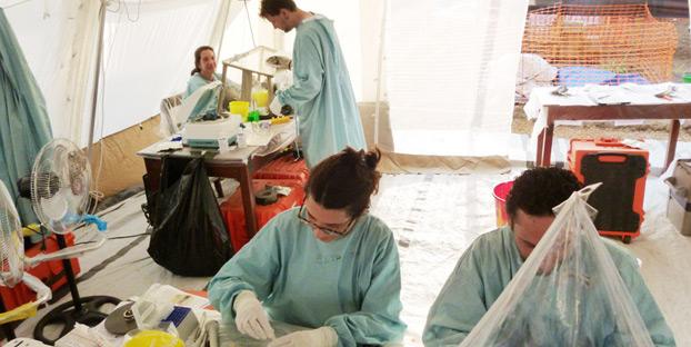 ebola care cost image