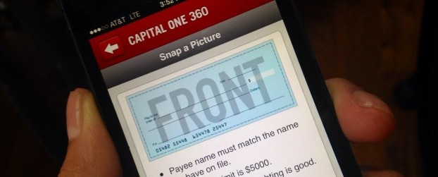 Ally Bank vs Capital One 360 Checking image