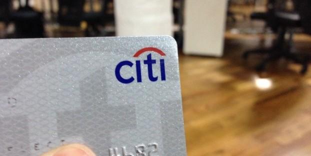 Citi free fico credit scores image