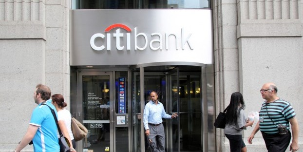 citibank raising checking account fees