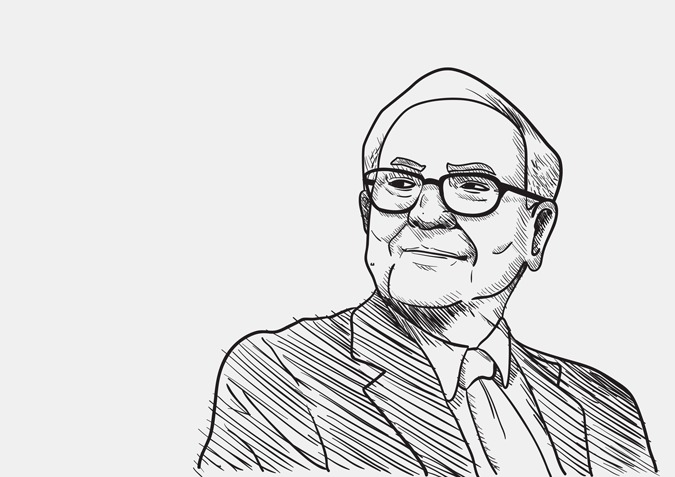 10 Warren Buffett Investment Tips to Build Your Wealth
