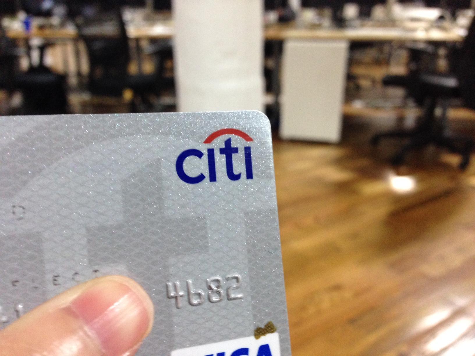 Citi to Begin Offering Free FICO Credit Scores to Credit Card Customers