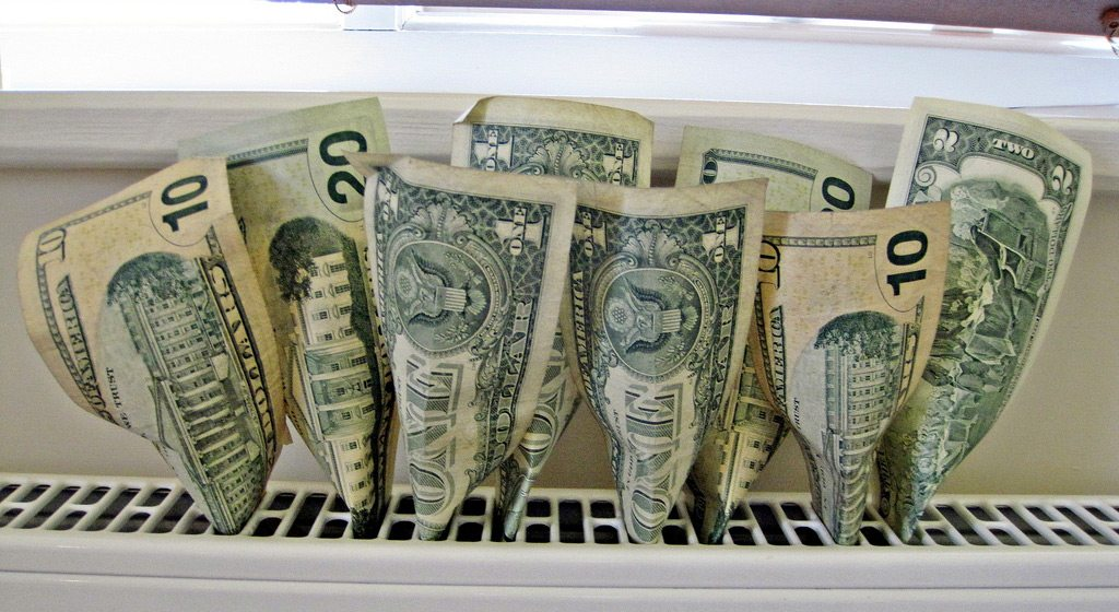 5 Ways to Take Advantage of the Rising Dollar Today