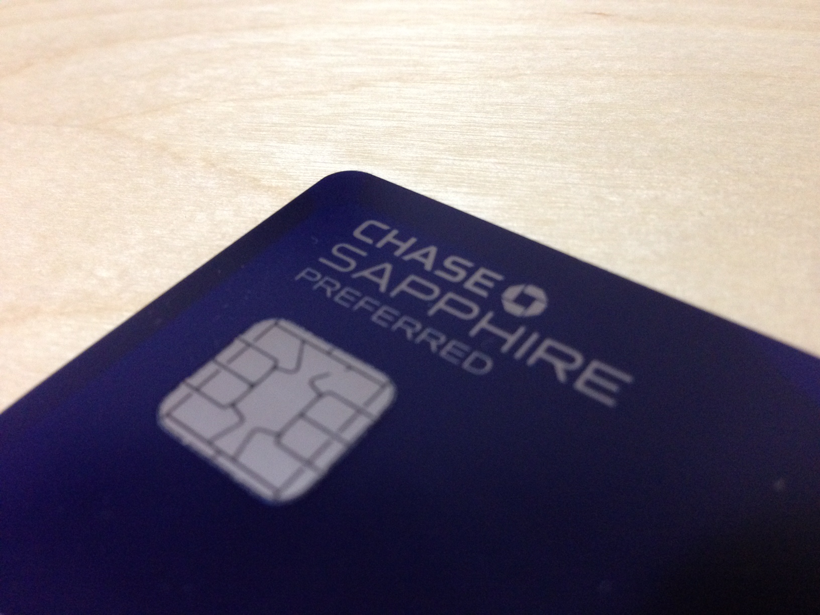 EMV Chip Security Explained and Which Credit Cards Have It