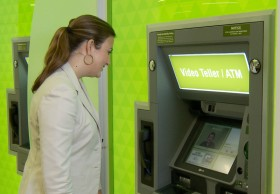 Regions Bank to Test New Branch Concept