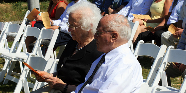 estate planning for aging parents image