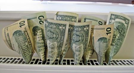 risingdollar