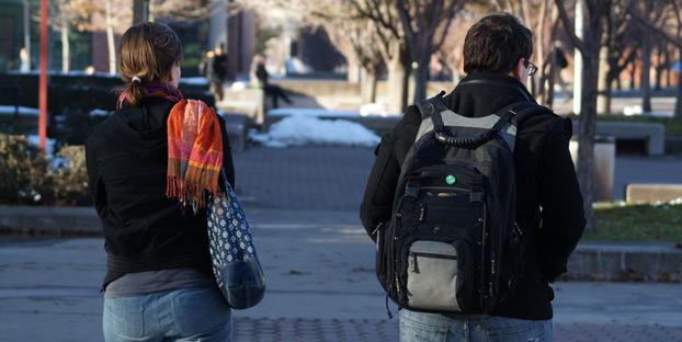 student loan bad credit image
