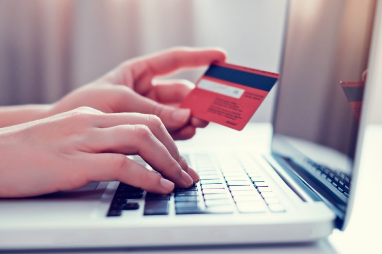 4 Alternatives to Using a Credit Card for Big Purchases