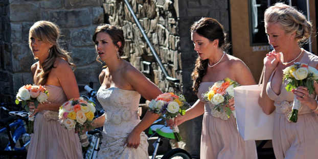 bridesmaids costs image