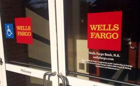 Lessons Learned When Wells Fargo Didn't Honor Widow's CD