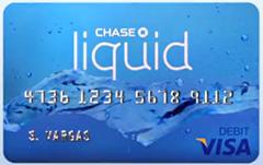 Chase-Liquid-Image