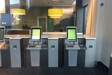 Bank Secrets Revealed And Debunked