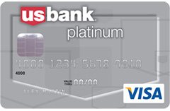 U.S.-Bank-Visa-Platinum-Card