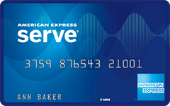 card-blue-serve