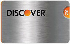 discover-it-chrome-student-card