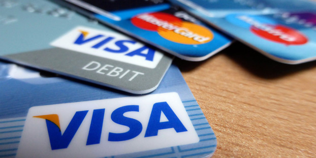maximize your credit score image