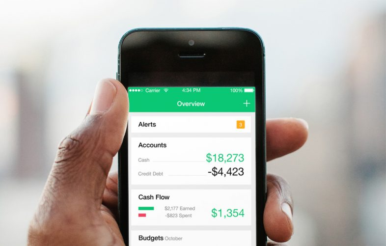 Mint vs. Quicken: Which App Manages Your Finances Best ...