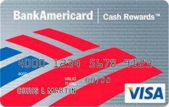 student_cash_platinum_card