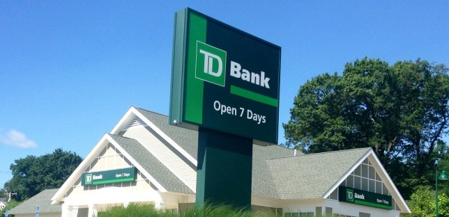 banks open MLK day image