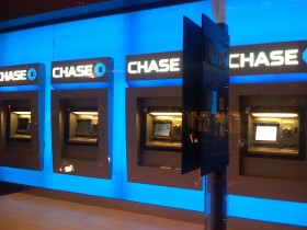 Is Chase Open on MLK Day?
