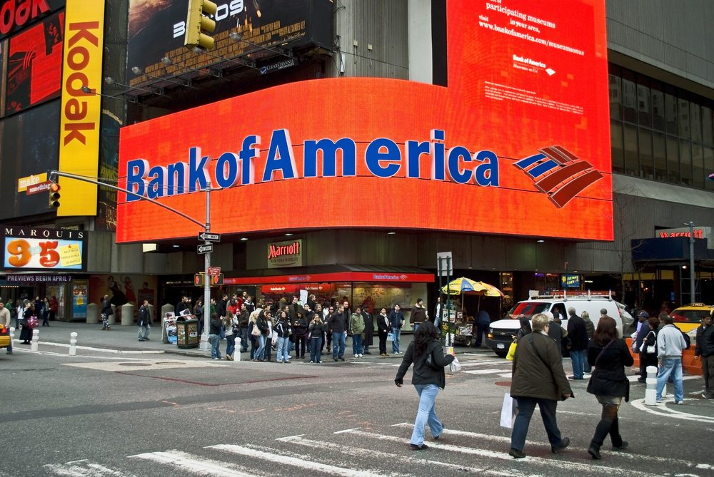 Bank of America Credit Card Customers Get Free FICO Credit Scores