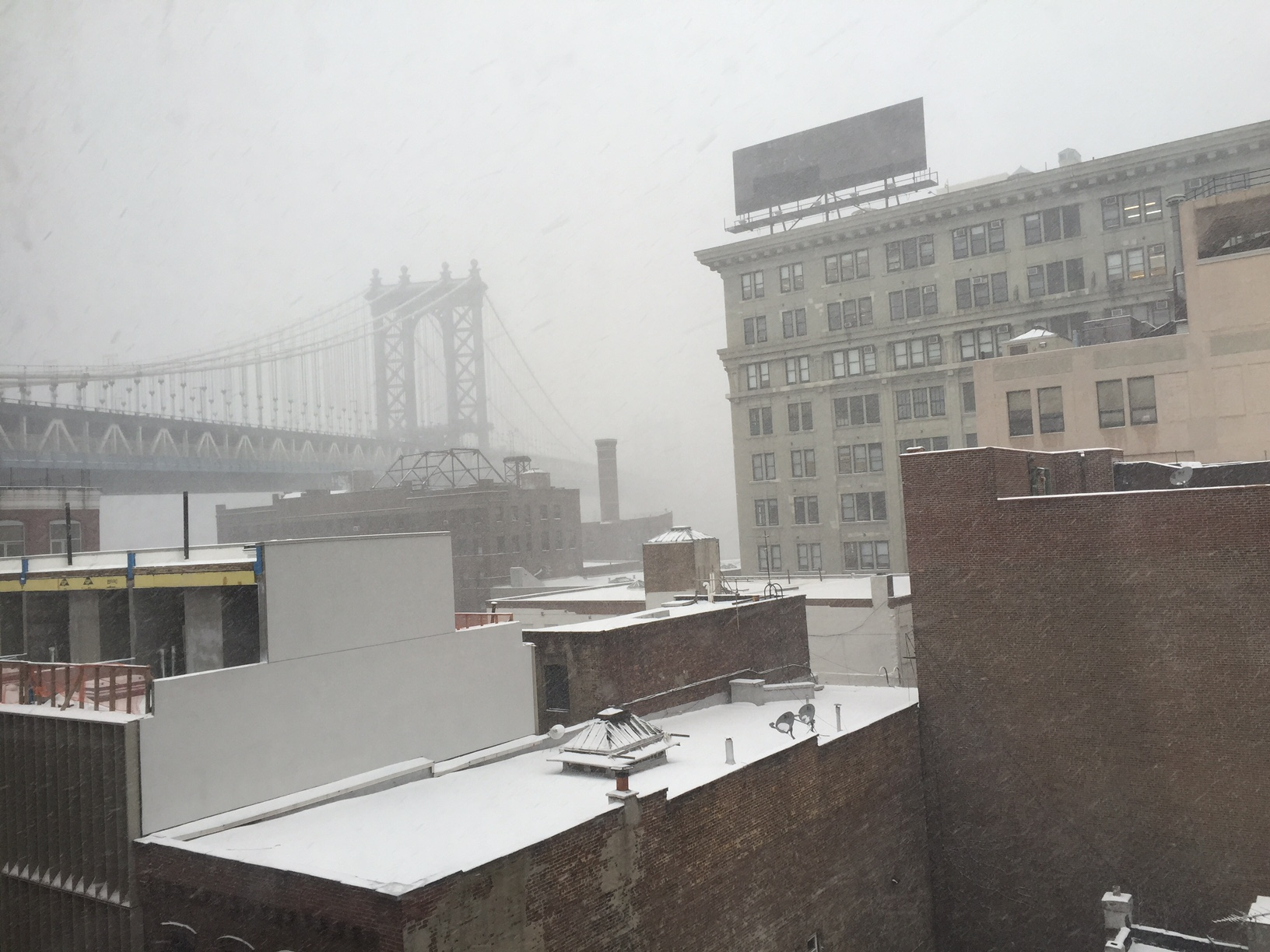Are Banks Open After Inclement Weather From Winter Storm Juno?