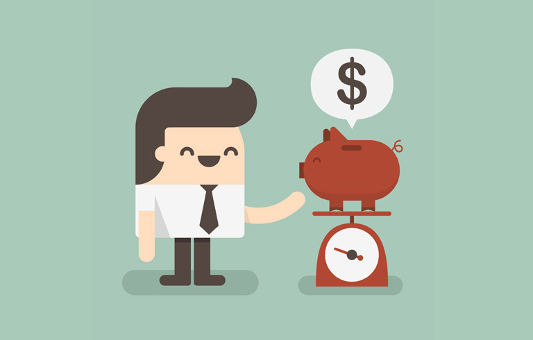 Choose_savings