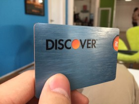 4 Tips to Get the Most Cash Back From Your Discover it Card