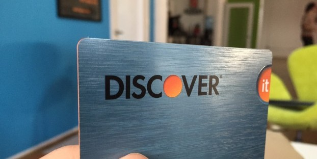 discover it 2015 categories