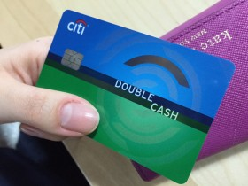 Citi Launches Free FICO Credit Scores