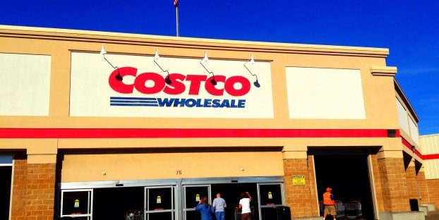 Costco and American Express are calling is quits after 16 long years.