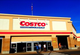 How You're Affected By the Breakup of Costco and Amex