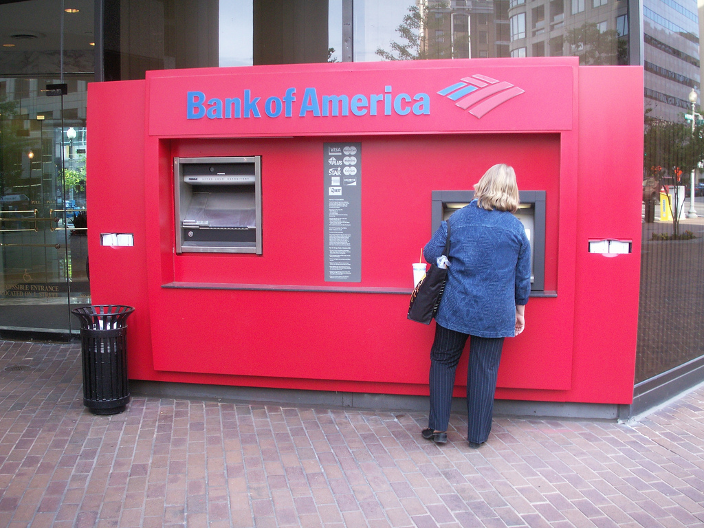 The Worst Bank Fees That Will Make You Cringe