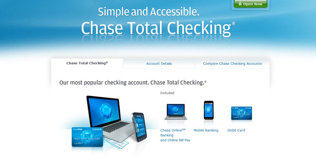 Chase Bank coupon codes, bonuses, and promotions for their Checking, Savings and Business accounts can all be found up-to-date here.. Chase promotions are constantly updated throughout the year, so bookmark this page for updates.