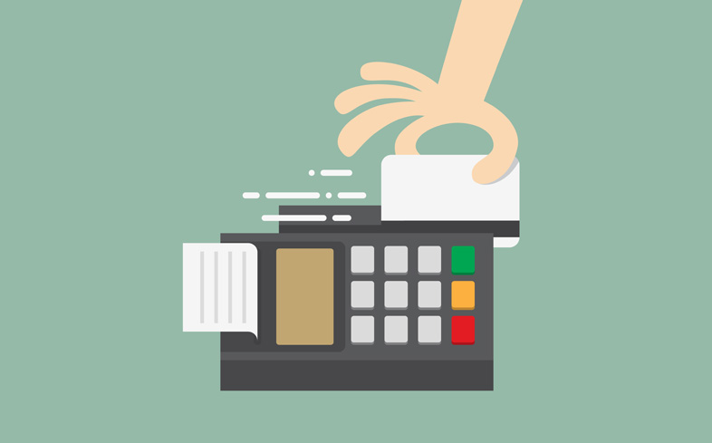 credit_cards_01