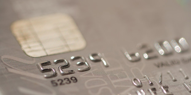 best emv chip credit cards image