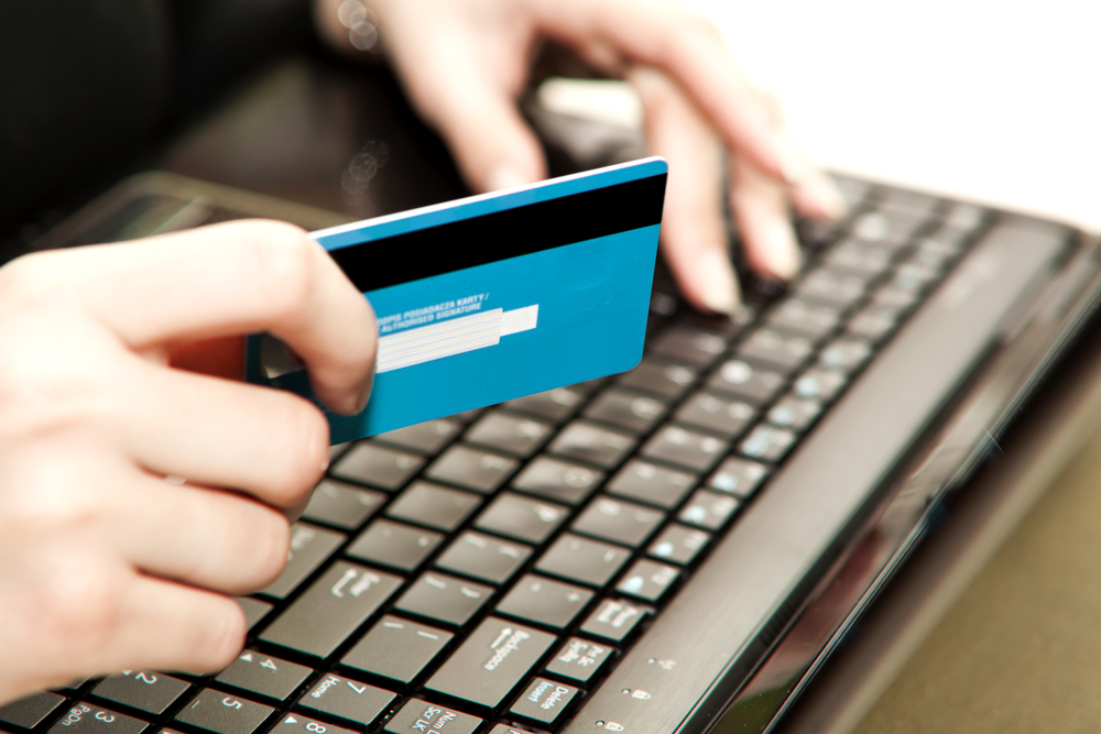 Why Virtual Credit Card Numbers Aren't Worth It