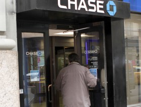 How Many Overdraft Fees Can Your Bank Charge You In One Day?