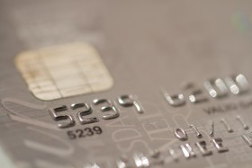The Best EMV Chip Credit Cards for Travel and Shopping