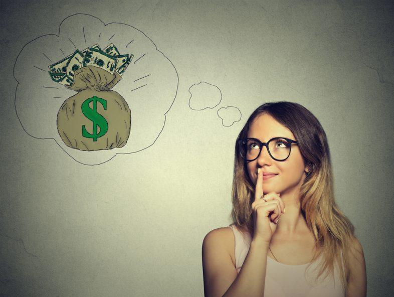 student-loans-credit