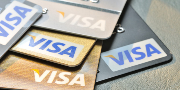 credit card security app image